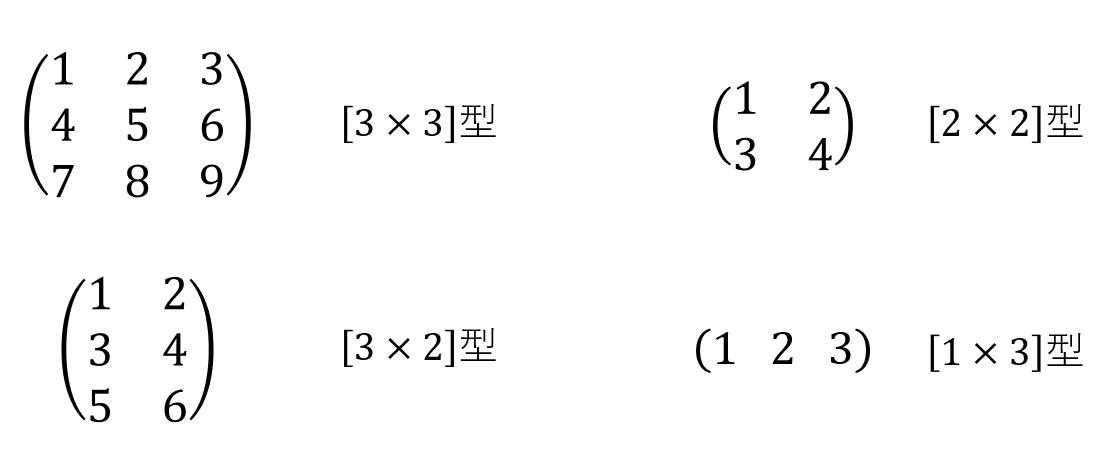 f:id:takunology:20200303133641p:plain