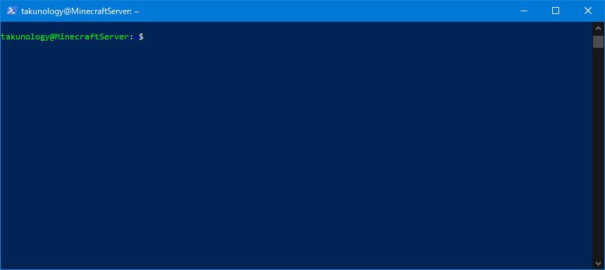 f:id:takunology:20210119162236p:plain