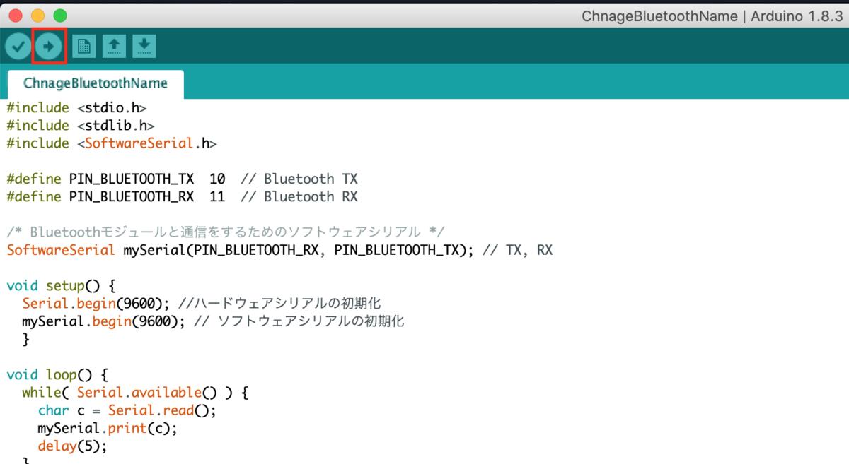 f:id:takuocean:20190405233532p:plain