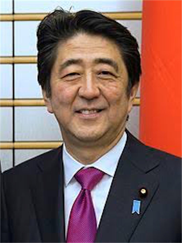 f:id:takuoura:20170818193430j:image