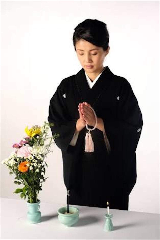 f:id:takuoura:20170826193636j:image