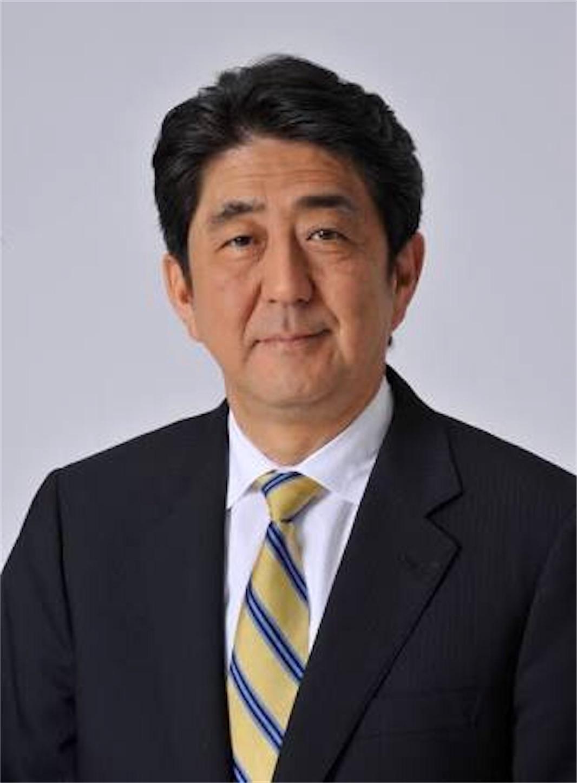 f:id:takuoura:20170827204614j:image