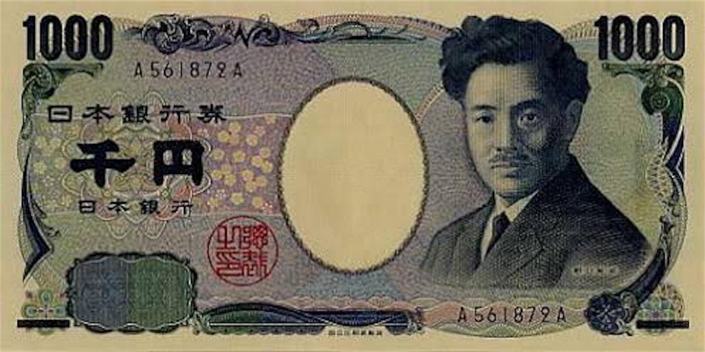 f:id:takuoura:20170828110613j:image