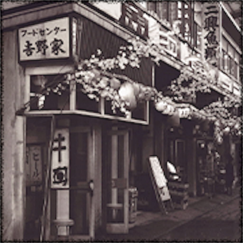 f:id:takuoura:20170906173134p:image