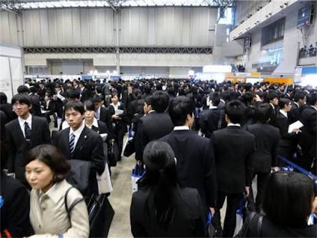 f:id:takuoura:20170907190002j:image