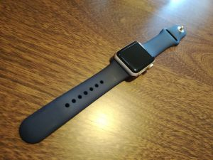 Apple Watch ②