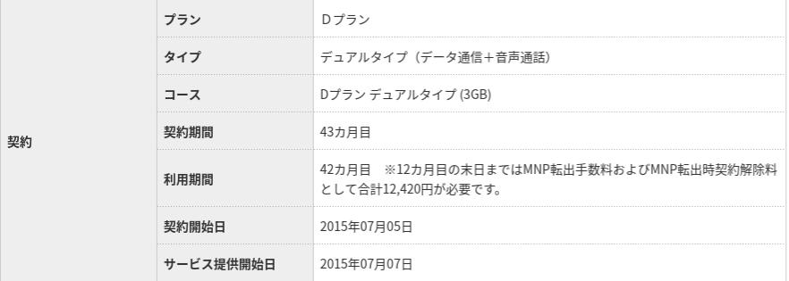 f:id:takuro-honda10:20190123151444p:plain