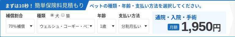 f:id:takuro-honda10:20190201201553p:plain