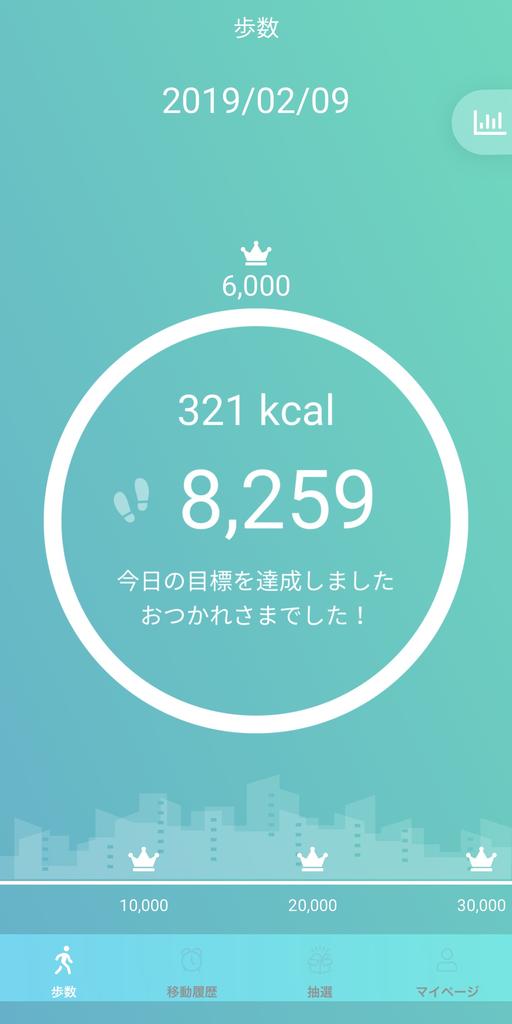 f:id:takuro-honda10:20190209231801p:plain