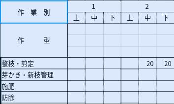 f:id:takuro-honda10:20190221153322p:plain