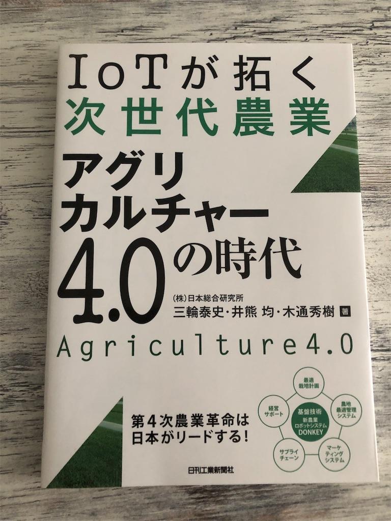 f:id:takuro-honda10:20190617175918j:image