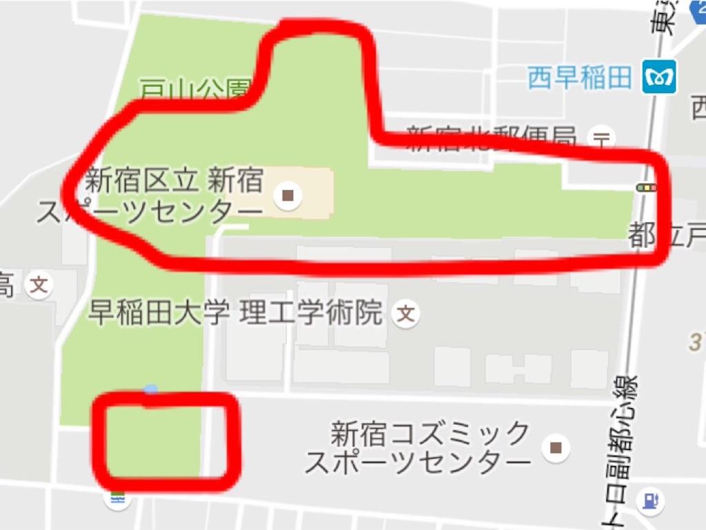 f:id:takuro0980:20161031070454j:image