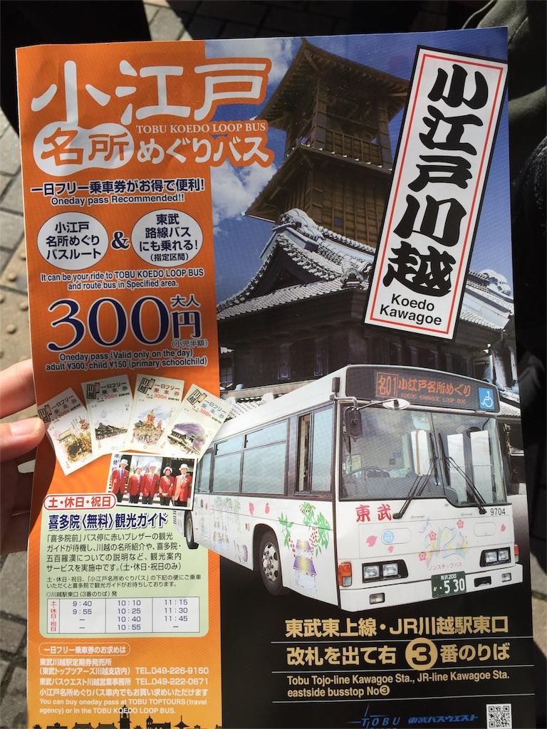 f:id:takuro0980:20161112144543j:image