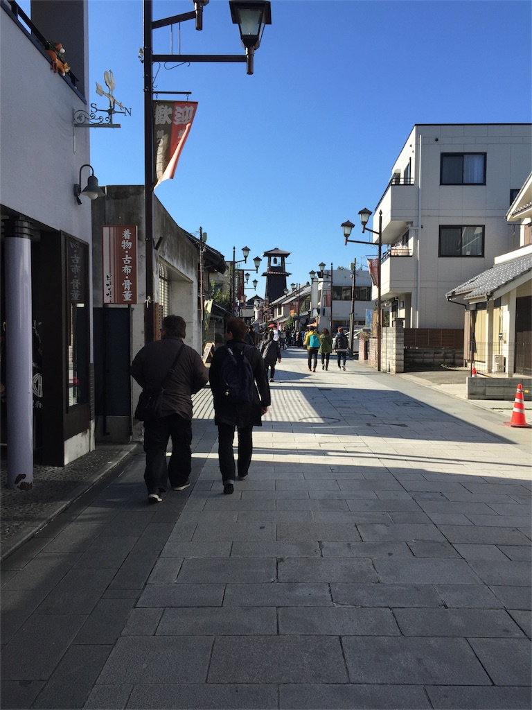 f:id:takuro0980:20161112212033j:image