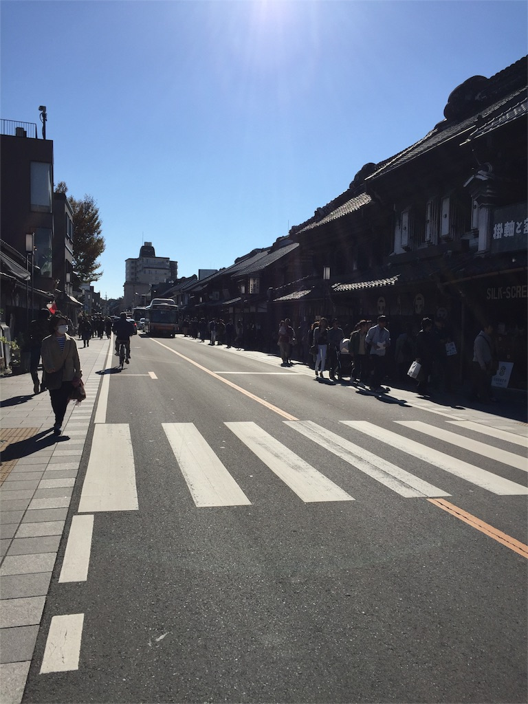 f:id:takuro0980:20161112212405j:image