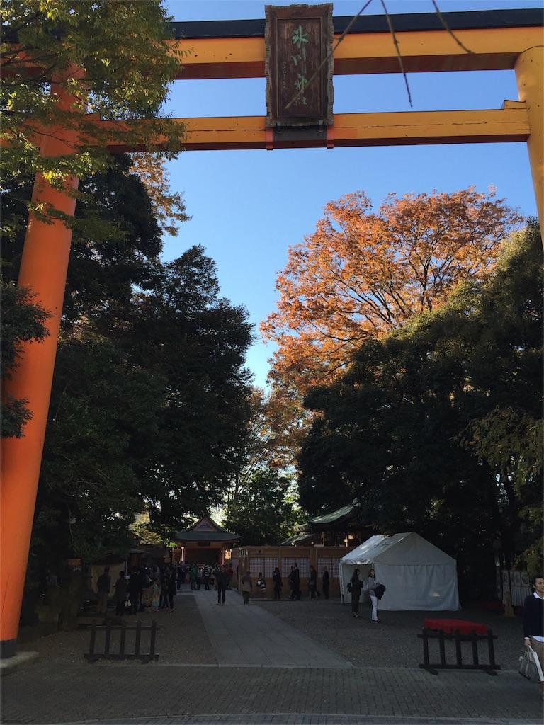 f:id:takuro0980:20161112223627j:image