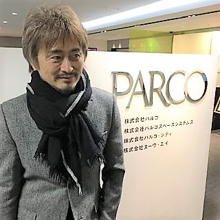 f:id:takuro1:20170112200722j:plain