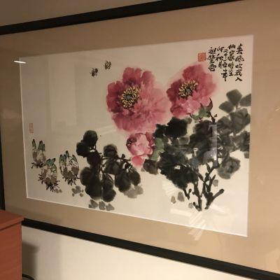 f:id:takuro1:20170123154018j:plain