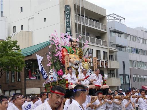 f:id:takuro1:20170721203341j:image