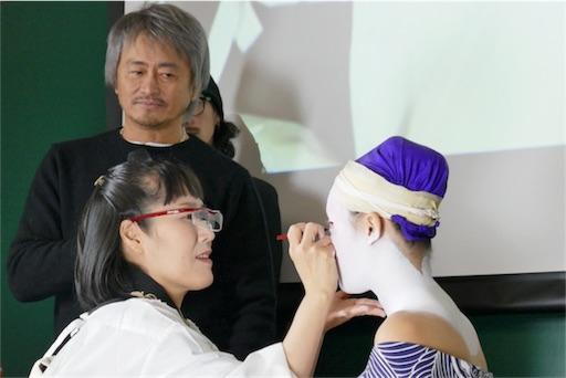 f:id:takuro1:20180110003804j:image