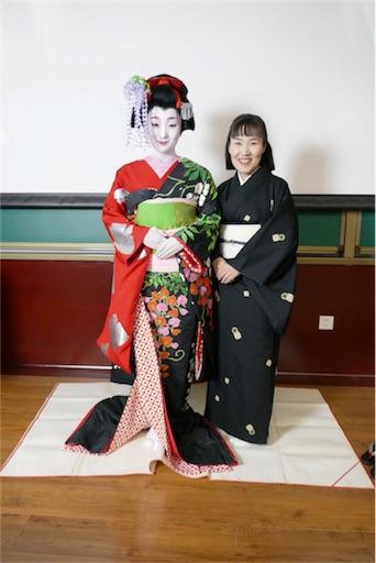 f:id:takuro1:20180116173807j:image