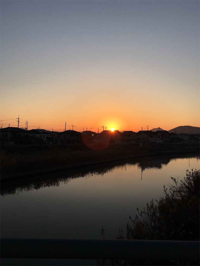 f:id:takuro1101:20190110004733j:image