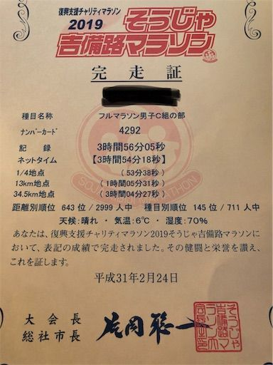 f:id:takuro1101:20190225091900j:image