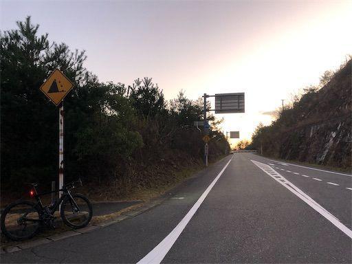 f:id:takuro1101:20191228223012j:image