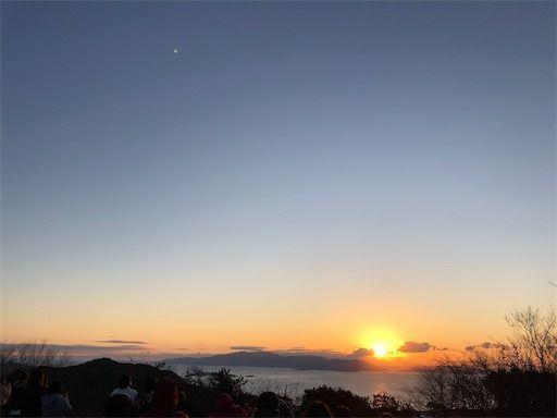 f:id:takuro1101:20200101191738j:image