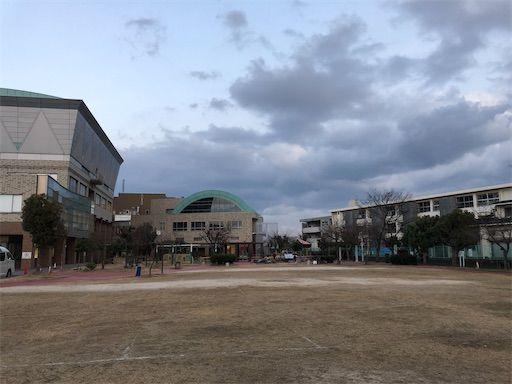 f:id:takuro1101:20200109200146j:image