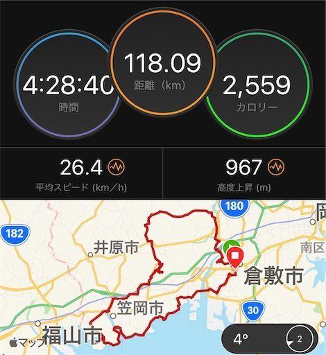 f:id:takuro1101:20200109220406j:image