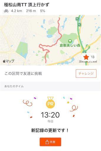 f:id:takuro1101:20200121234238j:image