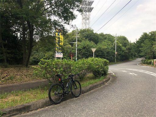 f:id:takuro1101:20200726055355j:image