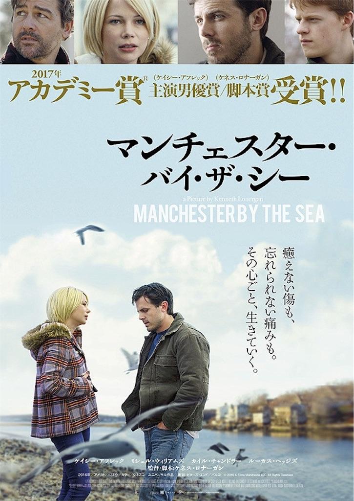 f:id:takuro901:20171010222045j:image