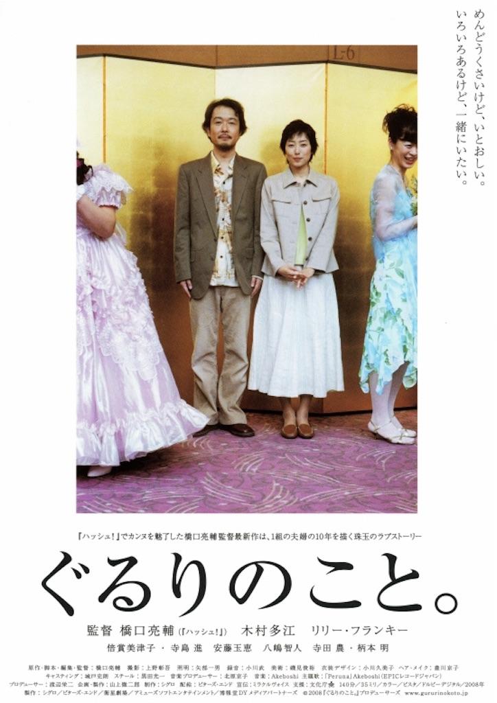 f:id:takuro901:20171020214116j:image