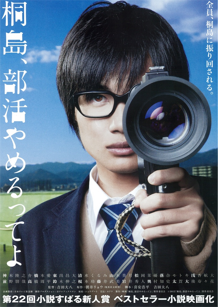 f:id:takuro901:20171021114124j:image