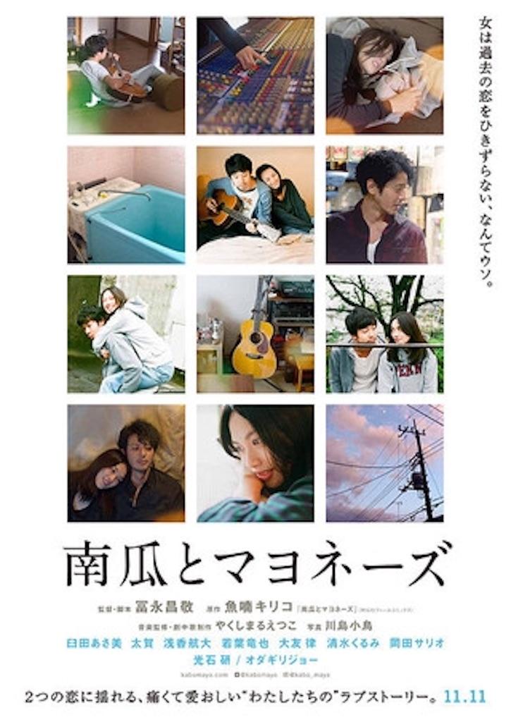 f:id:takuro901:20171112110954j:image