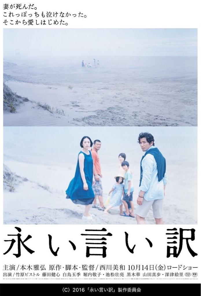 f:id:takuro901:20190407180933j:image