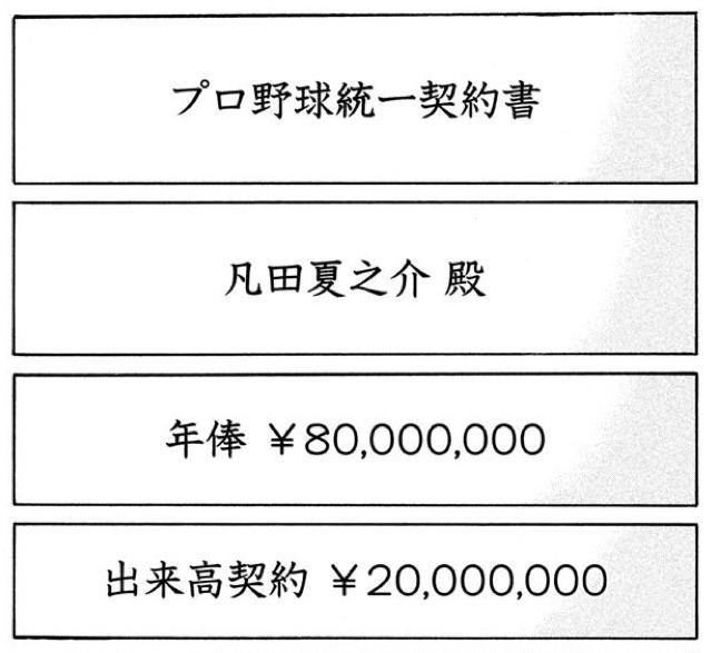 f:id:takuroido:20181008192748j:plain