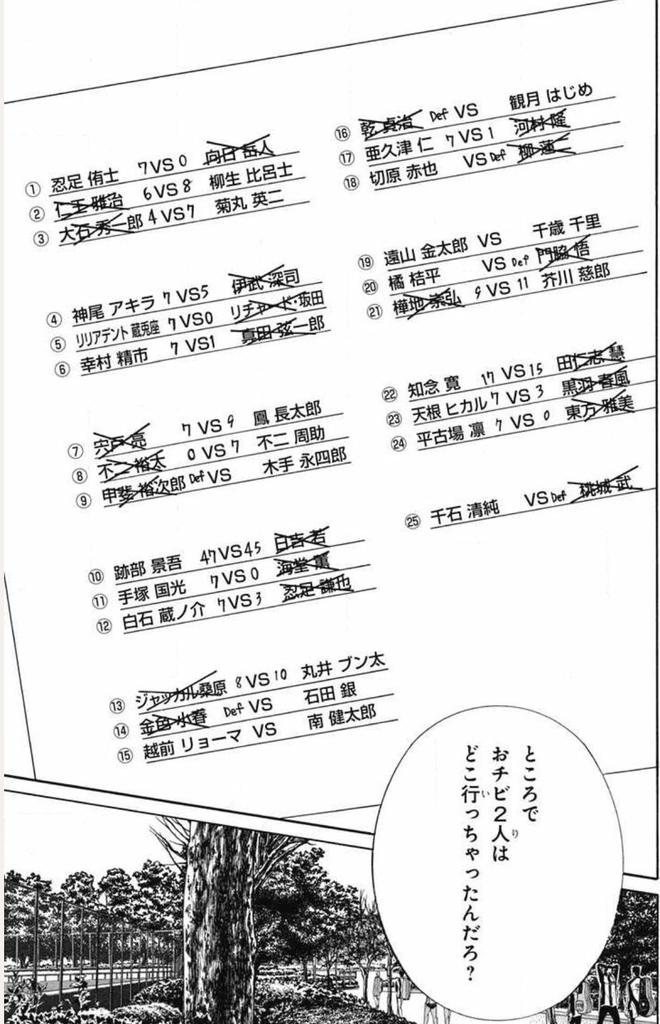 f:id:takuroido:20190101233724j:plain