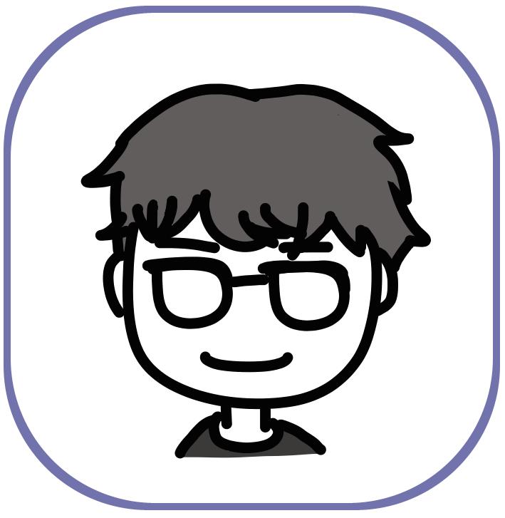 f:id:takuroq:20170805004257p:plain