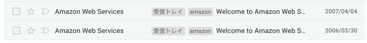 f:id:takurosasaki:20210408000728p:plain