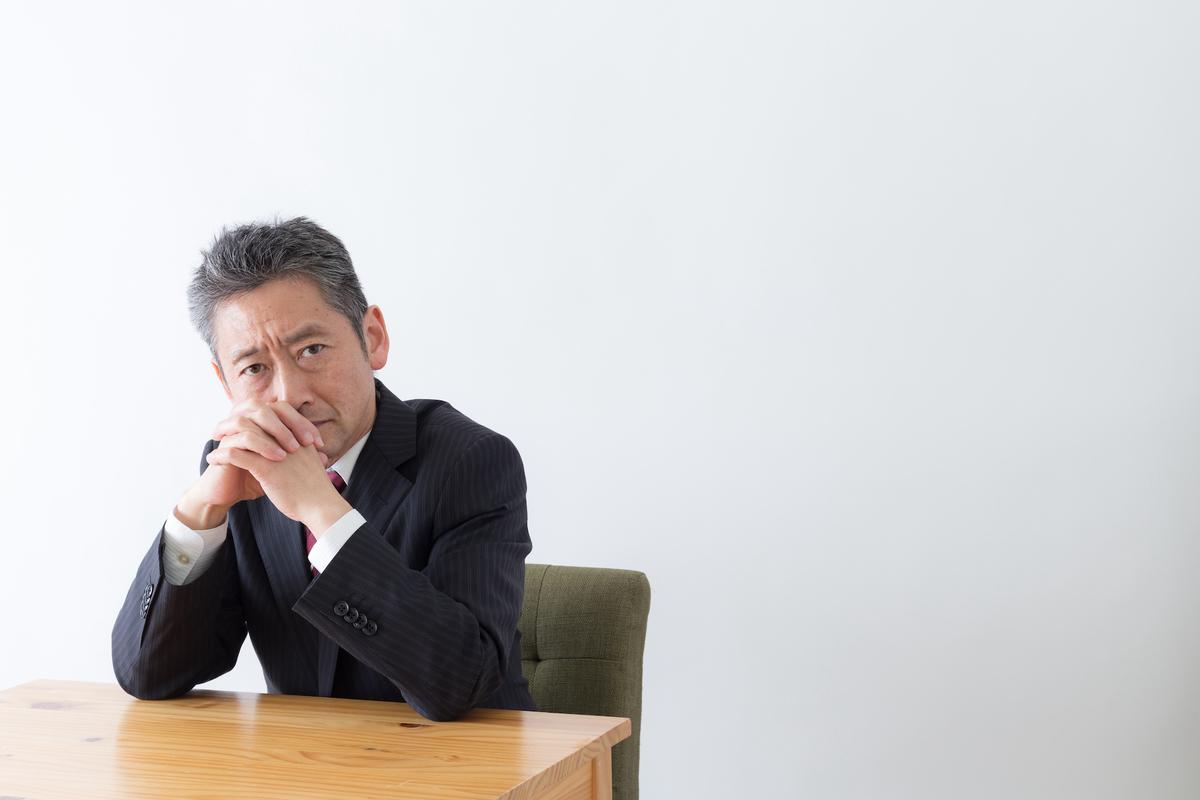f:id:takuryuyamada:20210107154415j:plain