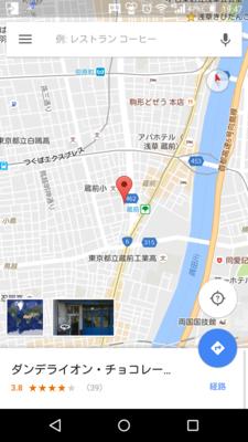 f:id:takusannokimochi:20160919211013p:plain