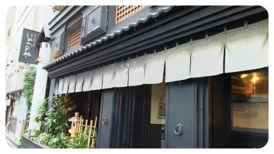 f:id:takusannokimochi:20161111120252j:plain