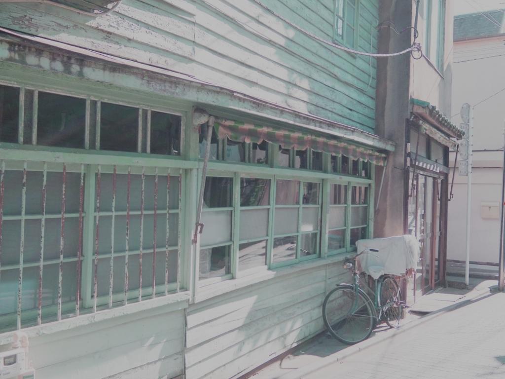f:id:takusannokimochi:20170129135134j:plain