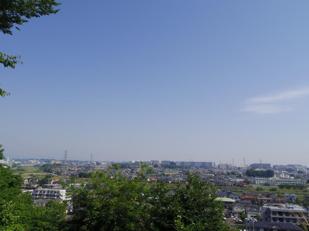 f:id:takusannokimochi:20170522211618j:plain