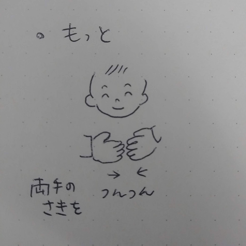 f:id:takusaya3:20201204132910j:plain