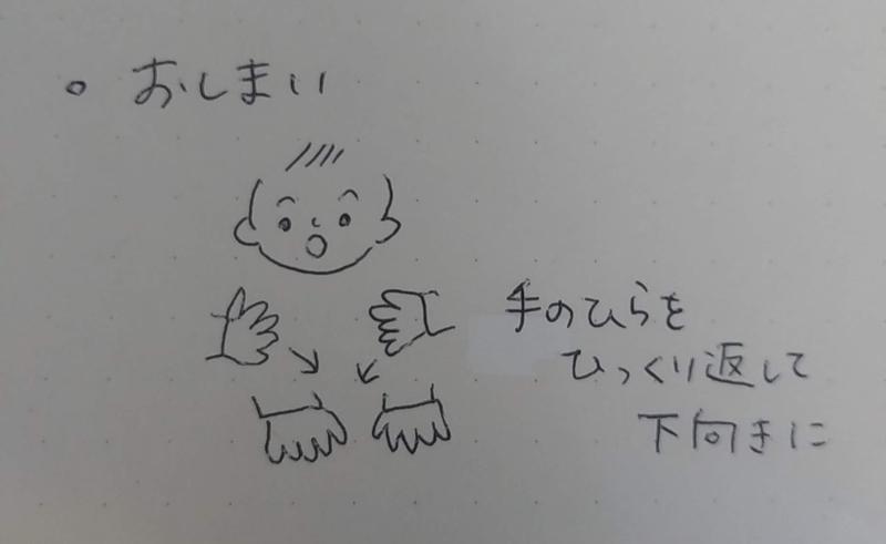 f:id:takusaya3:20201204132923j:plain