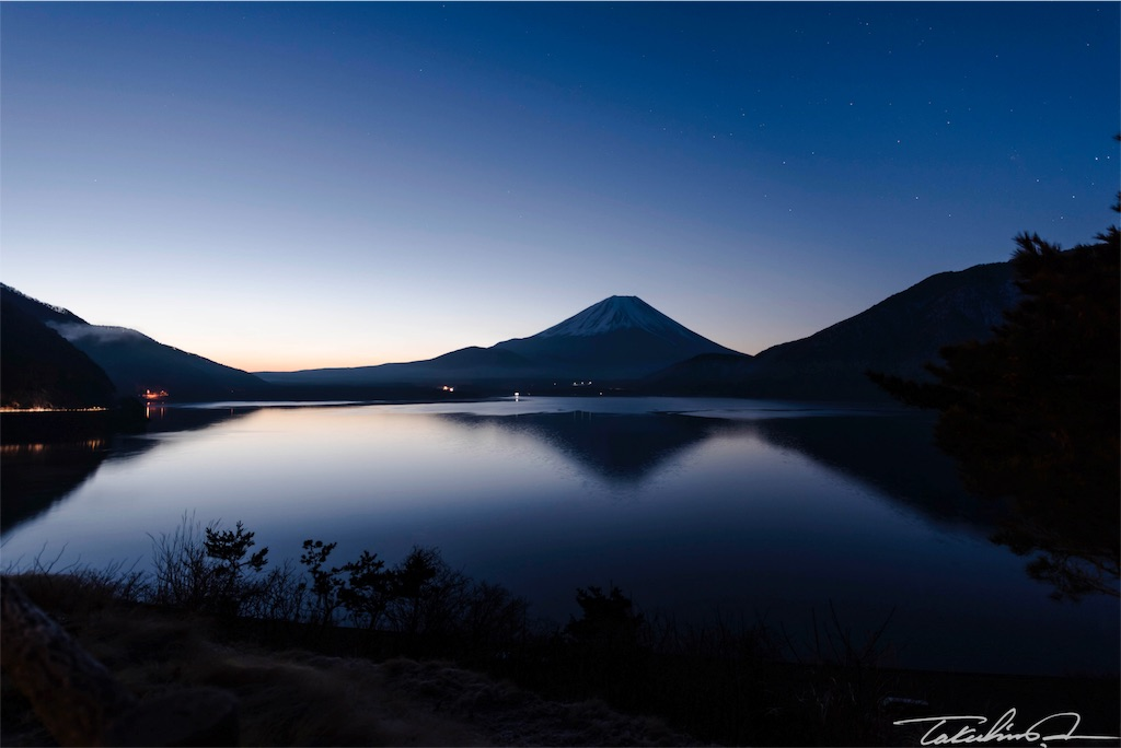 f:id:takutaku223:20170306105519j:image
